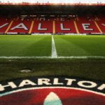 The Valley- Charlton Athletic